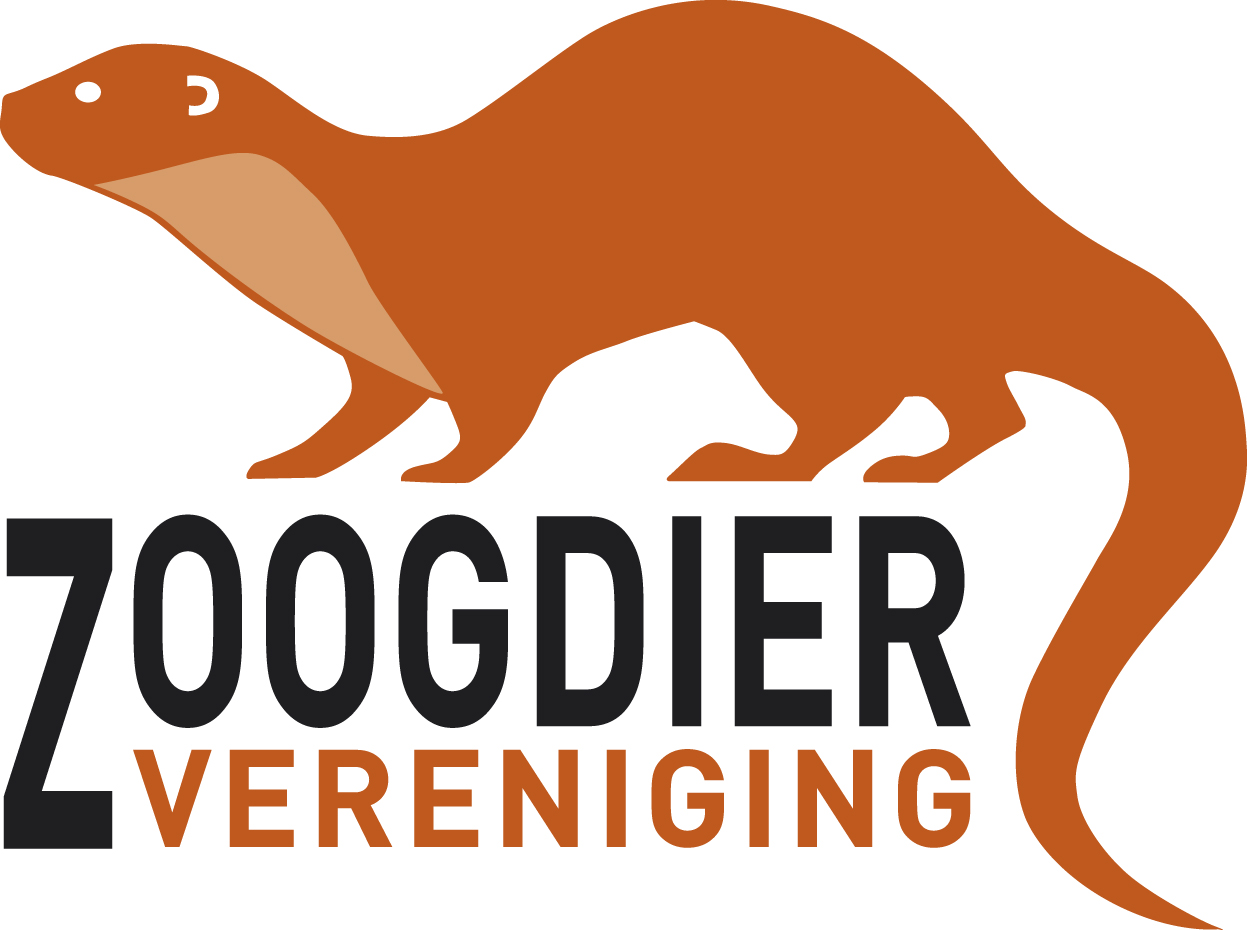 De Zoogdiervereniging